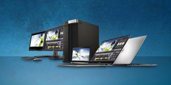Bilgisayar ve Tablet Satışı