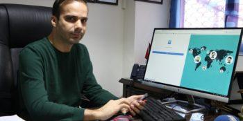Türk mühendisler yerli WhatsApp geliştirdi!